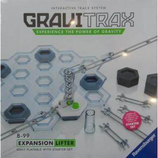 Društvena igra GraviTrax Lifters RA27622