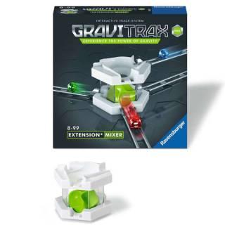 Društvena igra GraviTrax Mixer RA26175