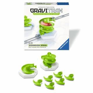Društvena igra GraviTrax Spirale RA26838