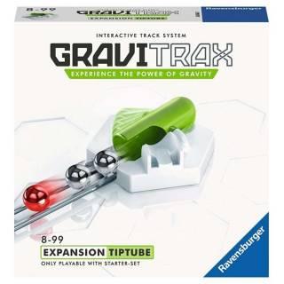 Društvena igra GraviTrax Tip Tube Dodatak RA26062