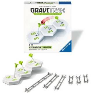Društvena igra GraviTrax Transfer RA26159