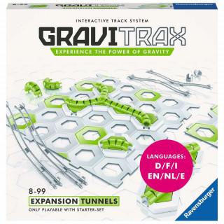 Društvena igra GraviTrax Tunnels RA27623