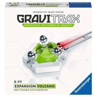 Društvena igra GraviTrax Volcano Dodatak RA26059