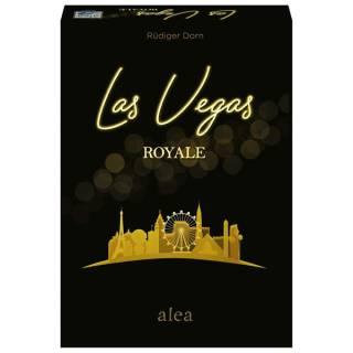 Društvena igra Las Vegas Royal RA26918