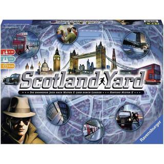Društvena igra Skotland Jard RA26780