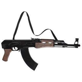 Jurišna puška 24609