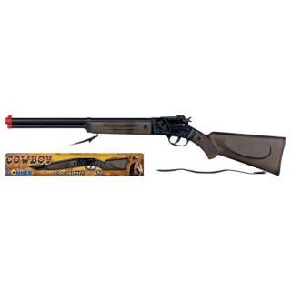 Kaubojska puška 24596