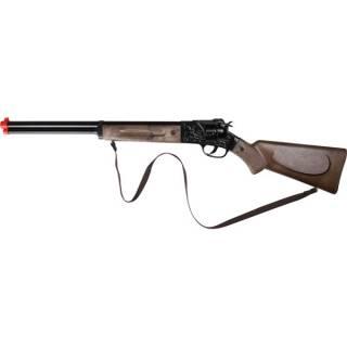 Kaubojska puška 24597