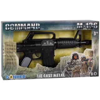 M-136 vojna puška 24602