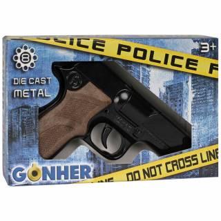 Policijski pištolj 24610