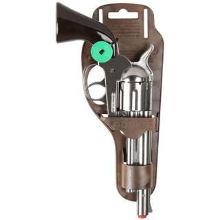 Revolver 24600
