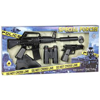 Set oružja specijalnih jedinica 24603