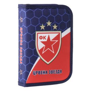Pernica puna 1zip Crvena Zvezda 300195