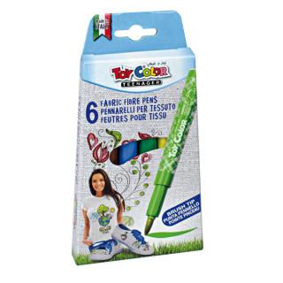 Flomasteri za tekstil 000477