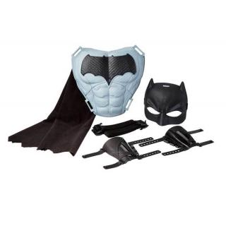 Original kostim Betmena FMG24