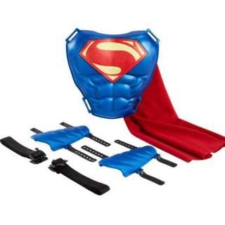 Original kostim Supermena FMG27