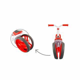 Balans bicikl Konig kids  012407