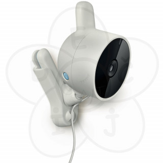 AVENT VIDEO BABY MONITOR