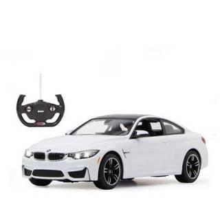 Auto R/C 1:14 BMW M4 70900