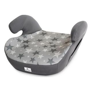 Auto sedište Teddy Grey Stars 10070752015