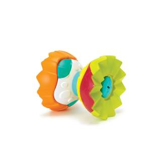 B kids edukativna igračka puzzle pal baby ball 115137