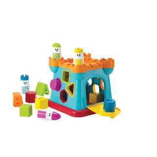 B kids sorter zamak 115147