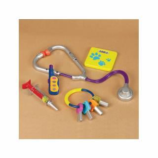 B toys veterinarska stanica 312017
