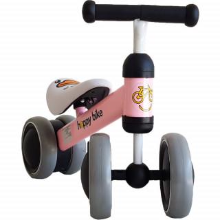 Baby bicikl balans model 753