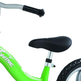 Bicikl balance bike 12 metalni 077014