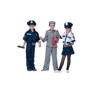 Kostim Dobar policajac