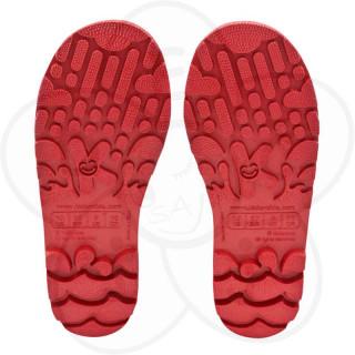 Kidorable gumene čizme Bubamara