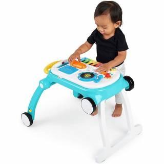 Kids II Baby Einstein guralica za bebe 4u1 Musical mix 12045