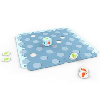 Mekane podne puzzle Twist 21009