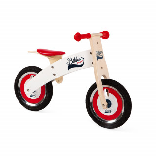 Moj prvi balans bicikl Bikloon J03266