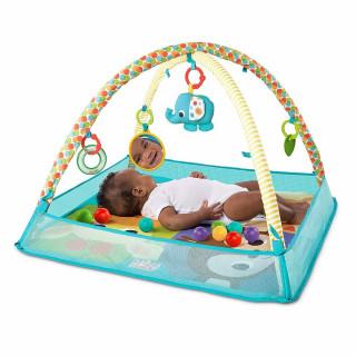 Baby Podloga za Igru More-in-One Ball Pit Fun SKU11154