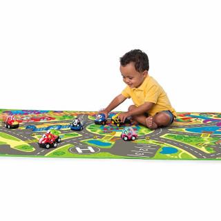 Baby Podloga za Igru (Tepih) - Go Grippers, SKU11099
