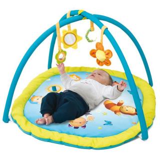 Baby podloga za igru Cotoon Activity Baby 39905