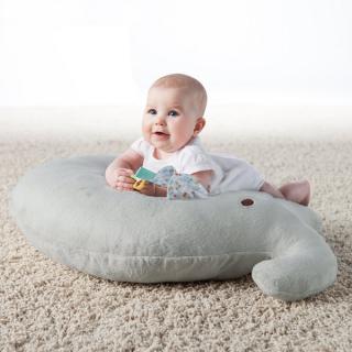 Poziciner za bebe Lounge Buddies Infant Positioner - In Elephant, SKU60705