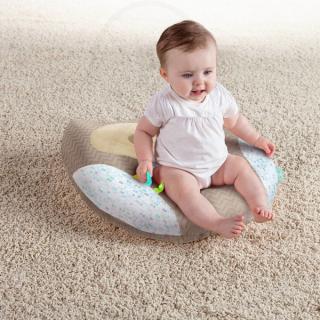 Poziciner za bebe Lounge Buddies Infant Positioner - In Owl SKU10085