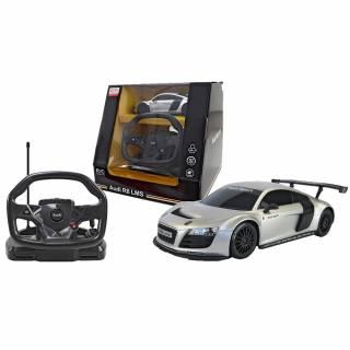 Auto na R/C 1:18 Audi R8 53600