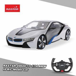 BMW I8 1:14