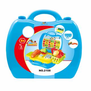 Kofer- registar kasa 59122