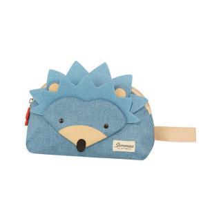 Samsonite neseser Hedgehog Harris CD0*21036