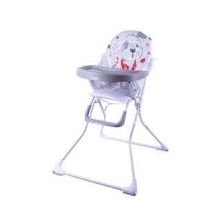 Stolica za hranjenje Bubble-BG 010245