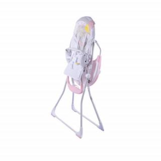 Stolica za hranjenje Bubble-R  010241