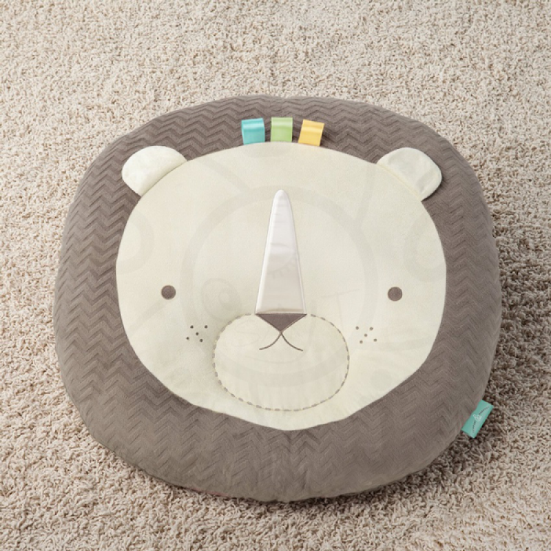 Poziciner za bebe Lounge Buddies Infant Positioner - Lion SKU10083