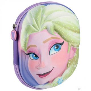 3D Pernica puna 1zip Frozen Cerda 2700000217