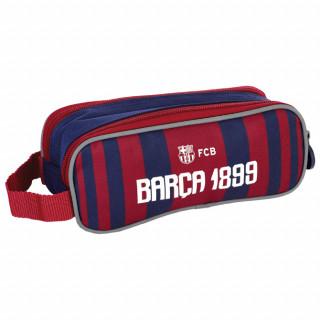 Pernica pravougaona 2zipa FC Barcelona FC-178 Astra 505018002