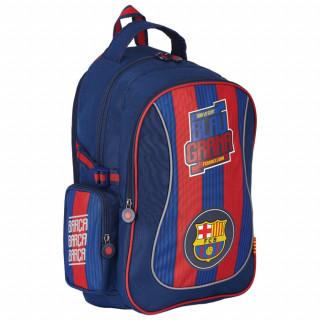 Ranac đački sa ojačanjem FC Barcelona FC-132 Astra 502017002