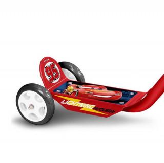 Trotinet Cars 0126819